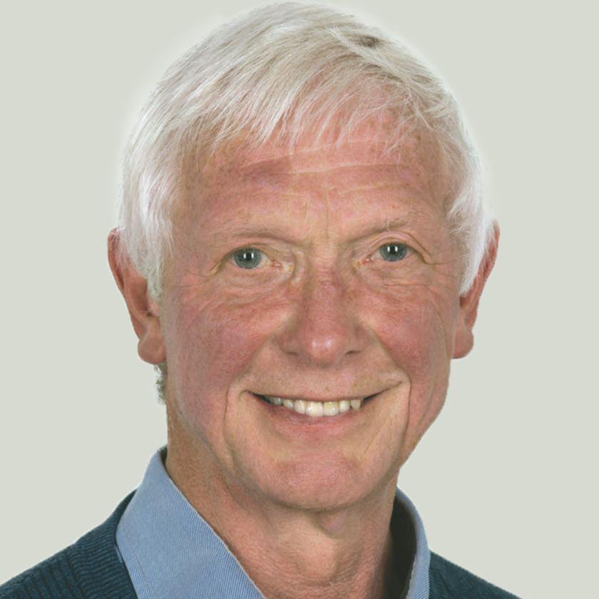 Poul Hansen