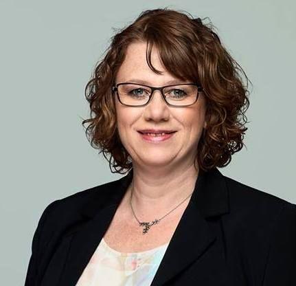 Profilbillede for Lene Dybdal