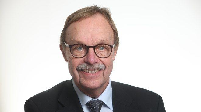 Jens Jørgensen