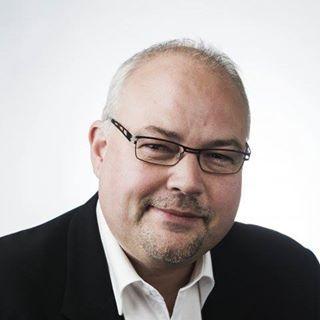 Profilbillede for Henrik Boeriths