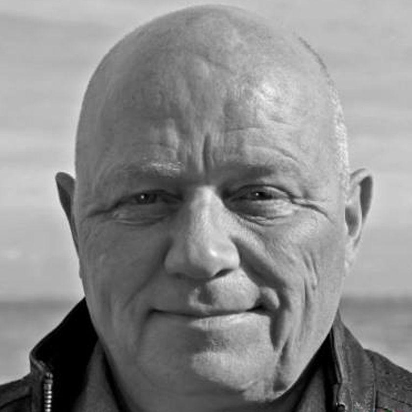 Profilbillede for Per Jensen