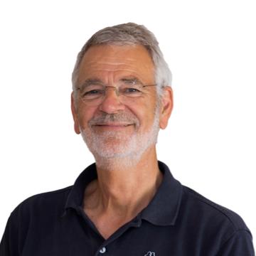 Peter Altenborg
