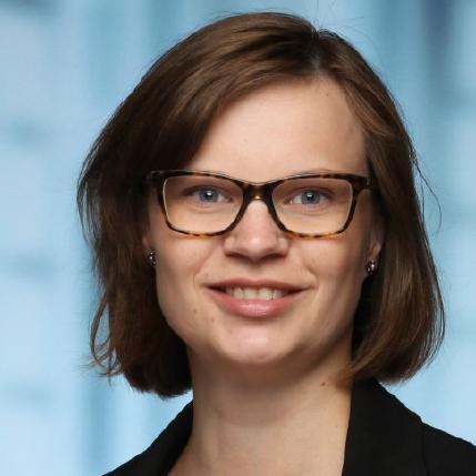 Marie Louise Christensen