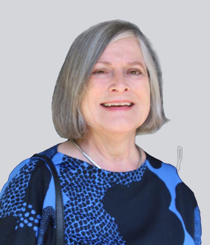 Profilbillede for Ida Marianne Herland Olsen