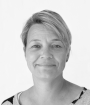 Profilbillede for Lene Søgaard