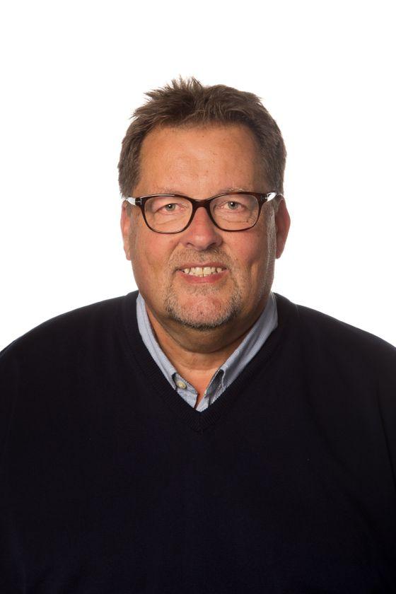 Peter H. S. Kristensen