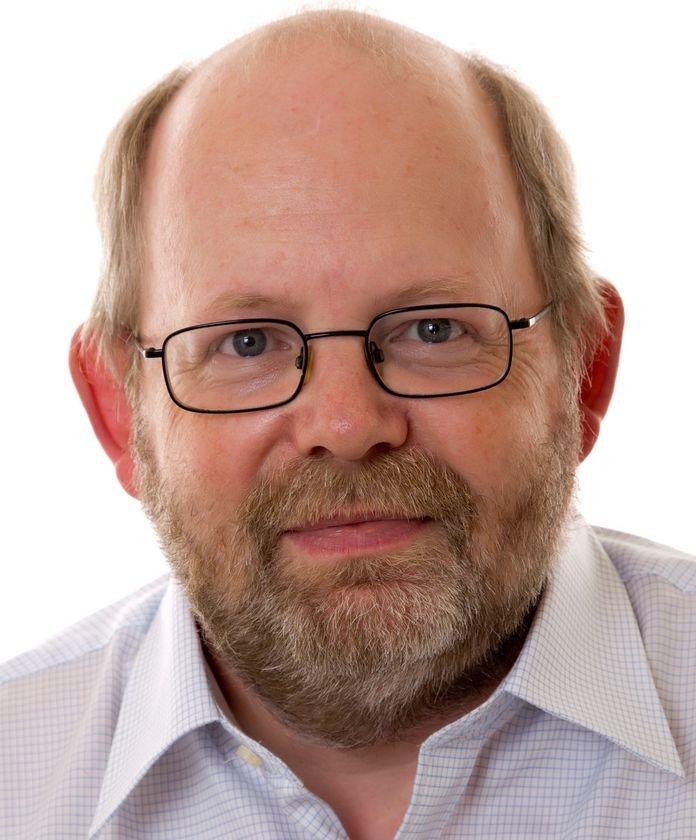 Profilbillede for Ole Søhøj Nielsen