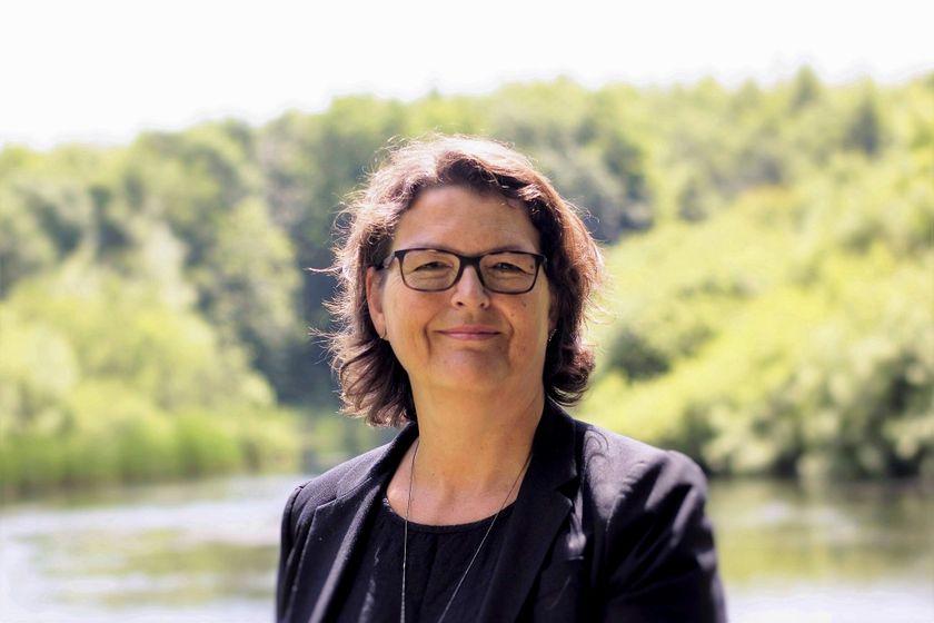 Profilbillede for Heidi Storck