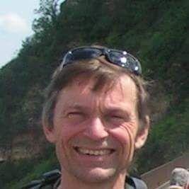 Mikael Mogensen