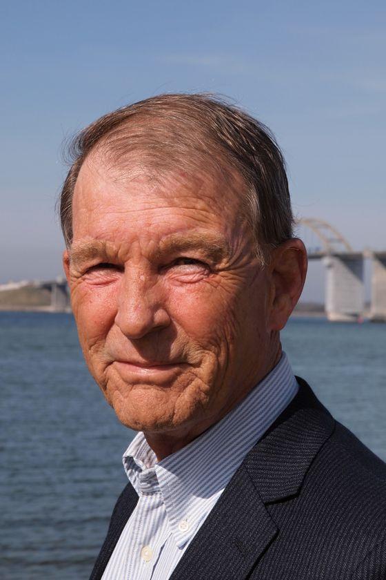Knud Gether