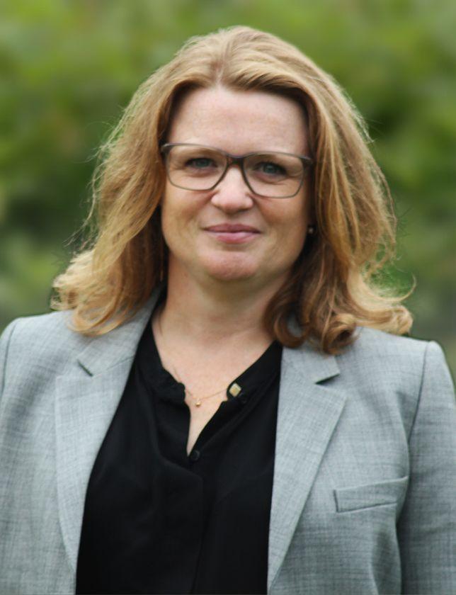 Sisse Krøll Willemoes