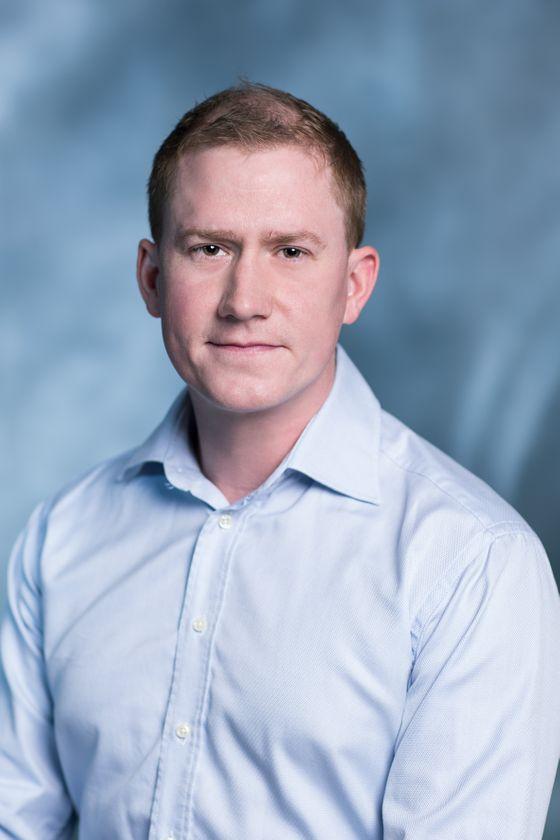 Profilbillede for Tom Holden Jensen