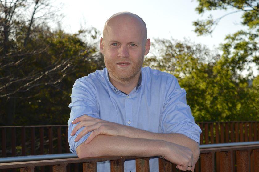 Søren Heide Lambertsen