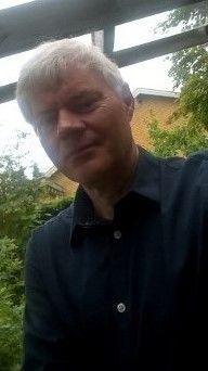 Claus Aaltonen