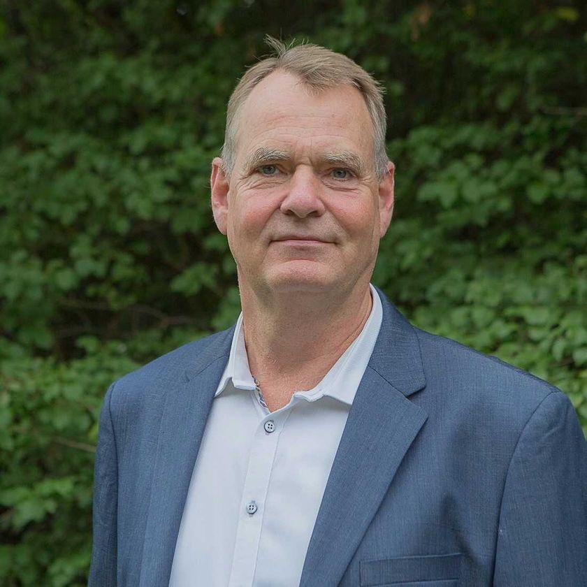 Søren Mayntz