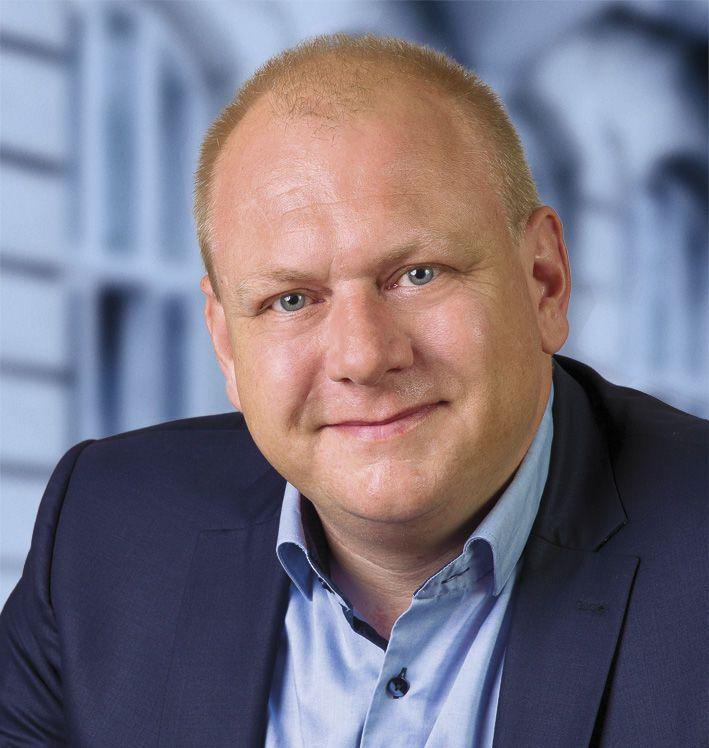 Profilbillede for Mads Sørensen