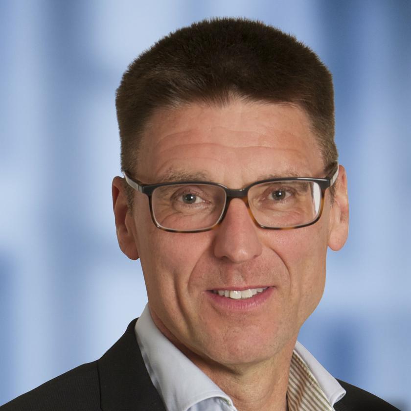 Niels Bruun