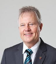 Profilbillede for Ivan Fogtmann