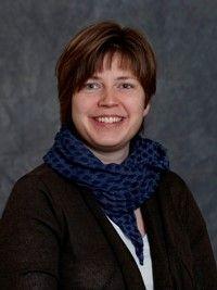 Nina Møhler