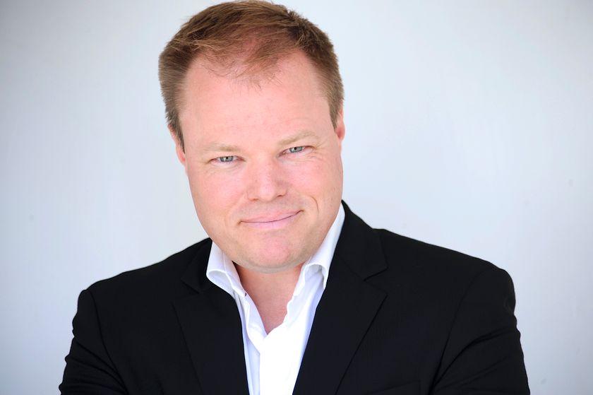 Henrik Klem Lassen
