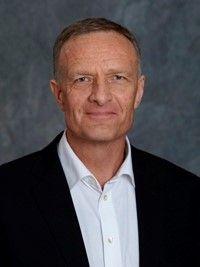 Peter E. Jonassen