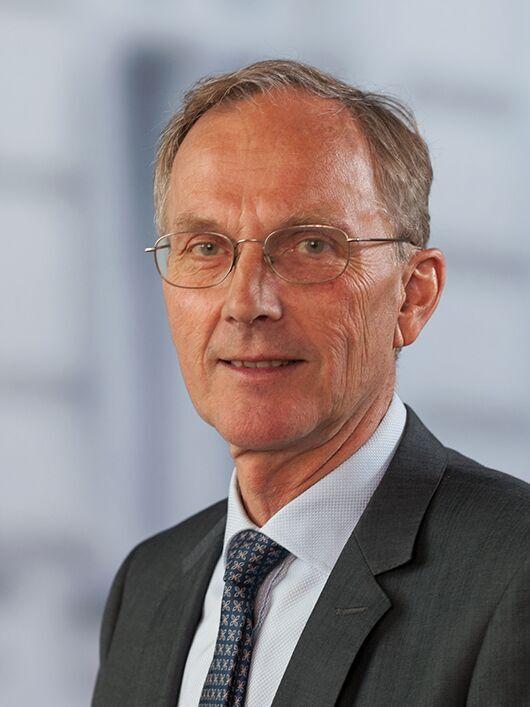 Jens Ross Andersen