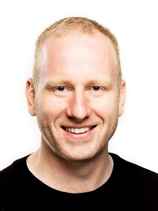 Brian Skov Nielsen