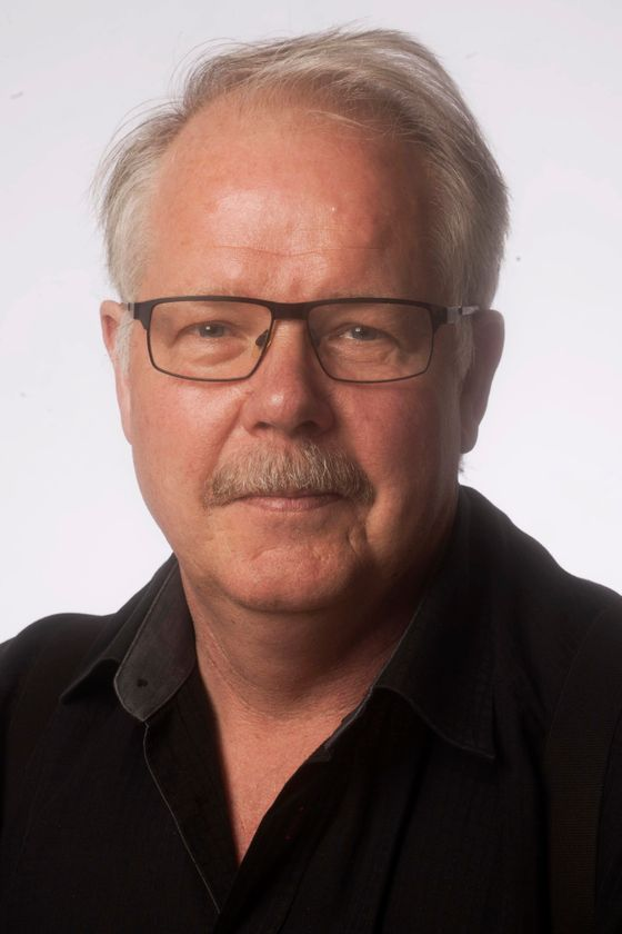 Finn Jørsby