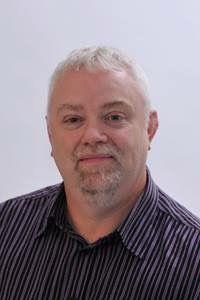 Profilbillede for Peder Fenger