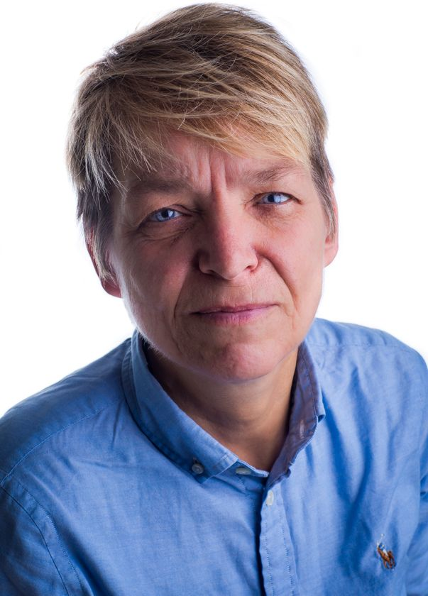 Lisa Poulsen