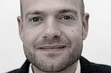 Ulrik Kohl