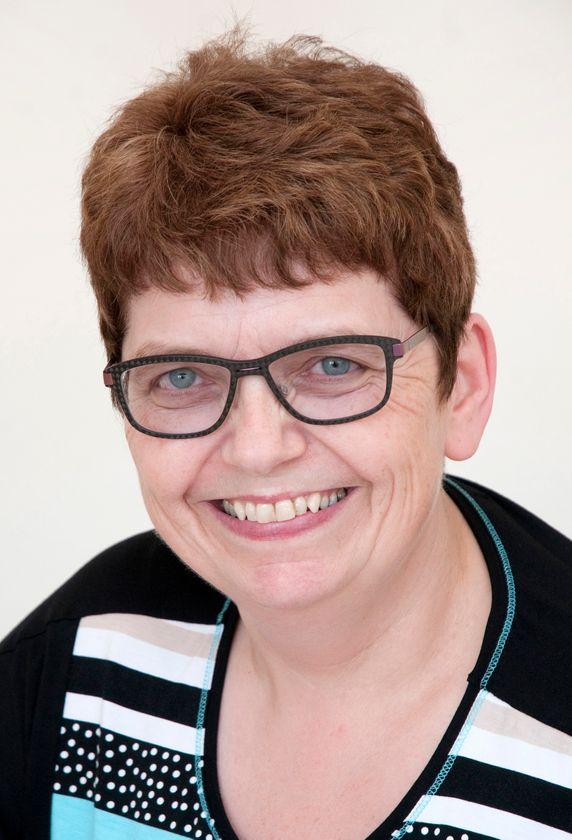 Lene Nielsen