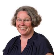 Anne Mette Jessen