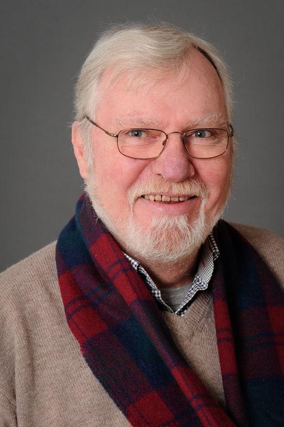 John Felbert