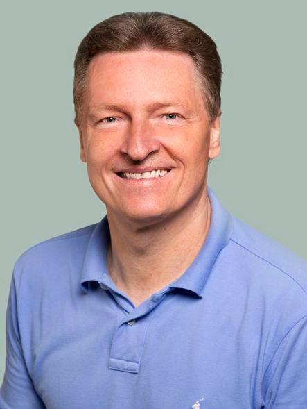 Profilbillede for Claes Jensen
