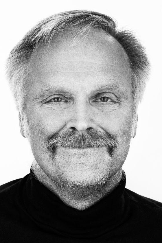 Gustav Sieg Sørensen