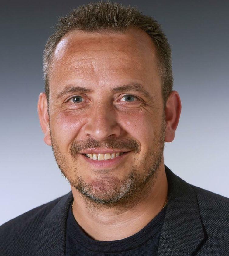 Profilbillede for Bøje Holmsgaard Lundtoft