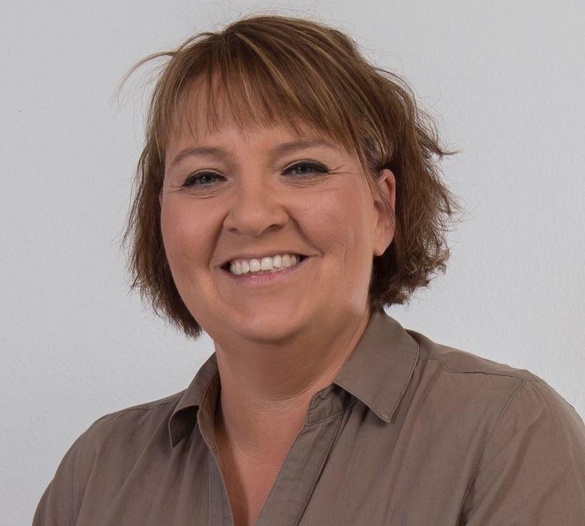 Charlotte Riis Engelbrecht