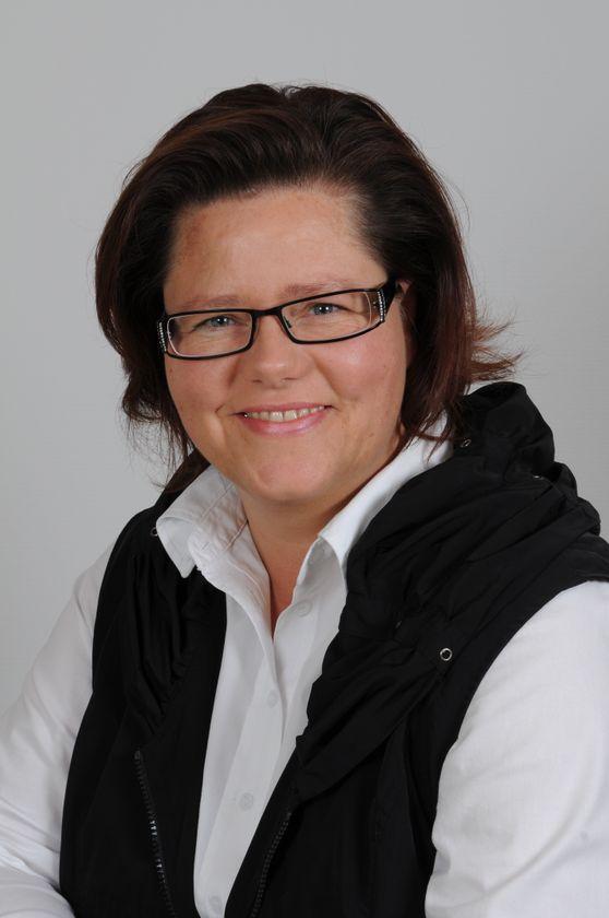 Jeanette Birkelund