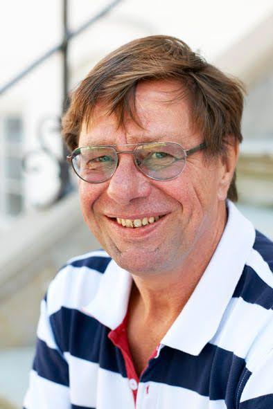 Lars L. Emanuel