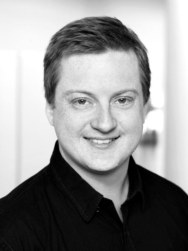 Steffen Troldtoft