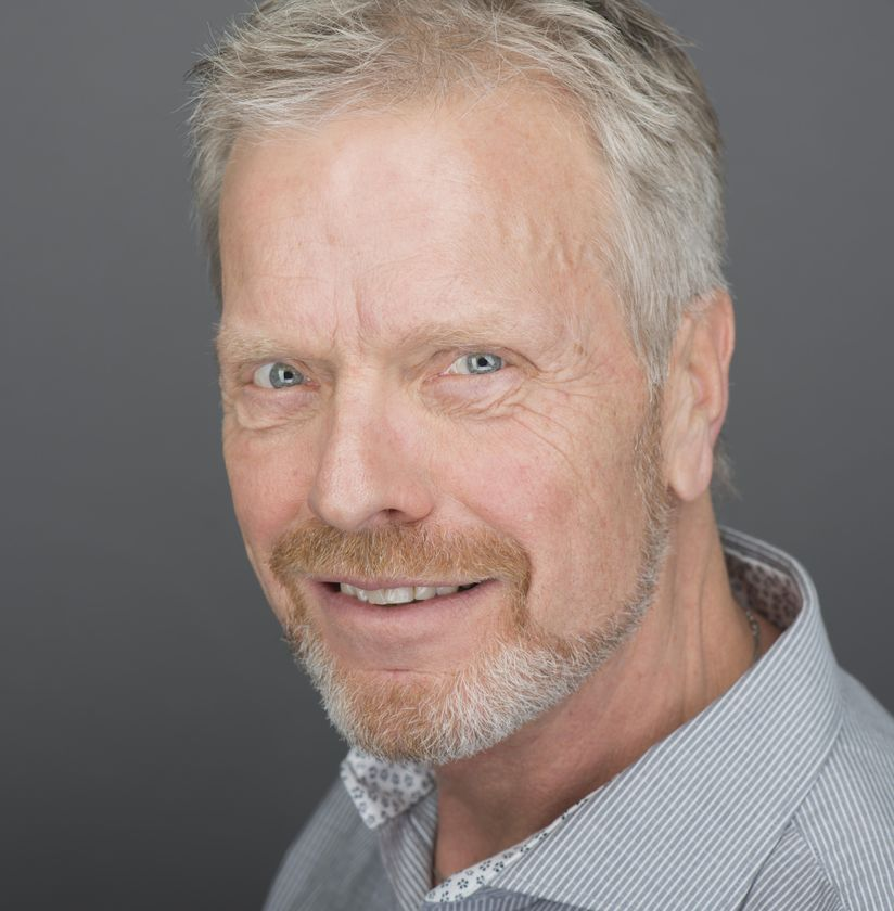 Profilbillede for Peter Møller
