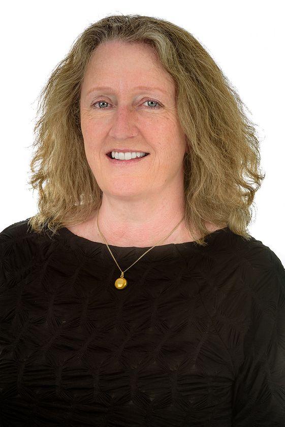 Eva Levinsen