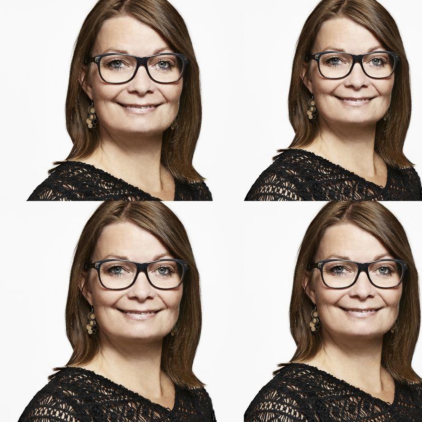Janni Rasmussen