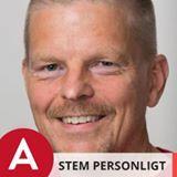 Bo Bøge Jensen