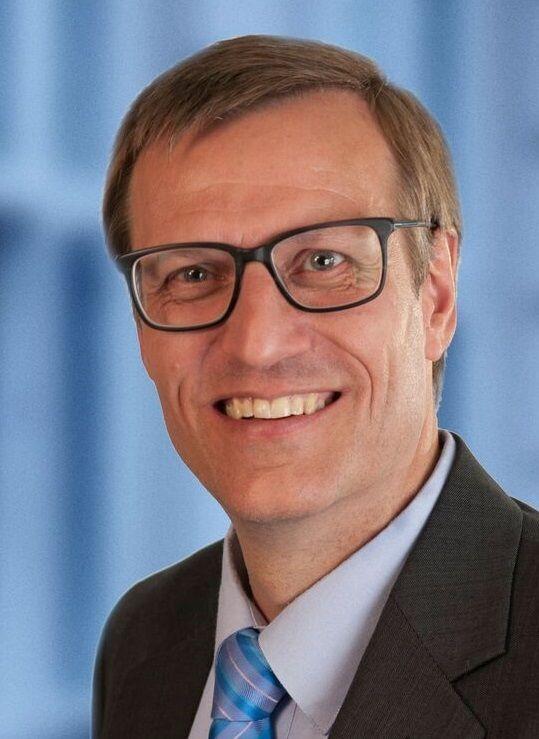Profilbillede for Jens Jørgen Stokholm