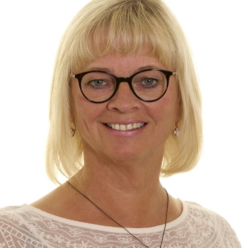 Klara Lyskjær Noer