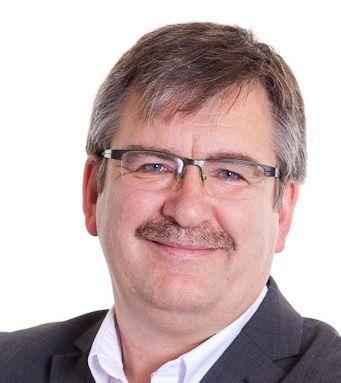 Profilbillede for Michael Graakjær