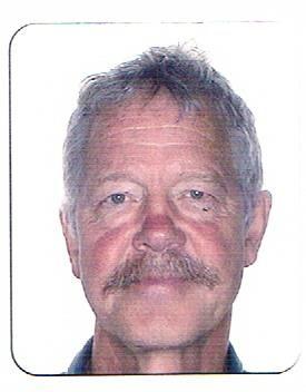 Profilbillede for Lars Juel Sørensen