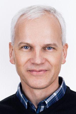 Profilbillede for Thomas Madsen Nielsen